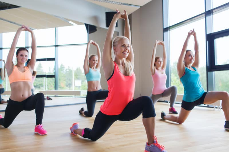 lunges-and-jump-lunges-blaze-fitness