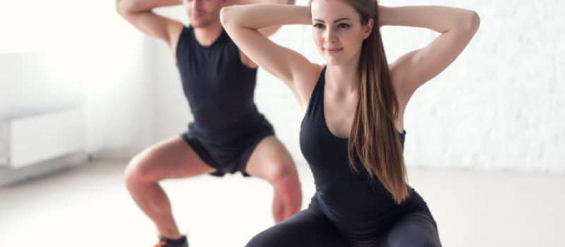 jump-squats-blaze-fitness