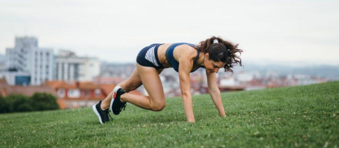 mountain-climbers-blaze-fitness