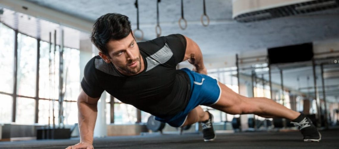 push-ups-plyometric-blaze-fitness